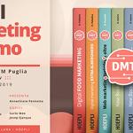 DMT – Digital Marketing Turismo: Nuova Collana della Hoepli Editore