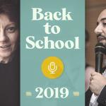 Back to School: Ristoratori e Albergatori di Nuovo a Scuola