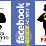 Pubblicità con Facebook Ads per il tuo Ristorante