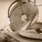 Intervista a Mulinum: Da Contadini a Maestri d'Accoglienza