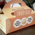 Doggy Bag Rivoluzionaria: Lotta agli Sprechi Alimentari