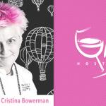 Chef Cristina Bowerman: Associazioni e Ristoranti in Crisi da Coronavirus