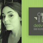 Organizzare in Modo Semplice il Food Delivery per Ristoranti Post Covid-19