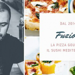 Restaurant Bond e Delivery: Parola allo Chef Domenico Volgare