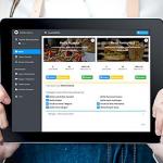 Menù Digitale: JMENU una Soluzione Professionale