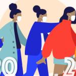 Turismo e Cibo: Tendenze Fine 2020 da Coltivare nel 2021