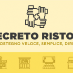 Decreto Ristori, Novità su Bonus e Incentivi per la Ristorazione