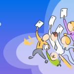 RestWorld: Cerca e Valuta Nuovo Staff per il tuo Locale