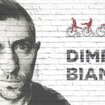 Ruolo Politico e Sociale del Ristoratore: Intervista a Dimitri Bianchi