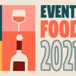 Eventi Food 2021 in Italia: Fiere Phygital su Cibo e Accoglienza