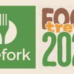 Food Trend 2021 e Previsioni per la Ristorazione con TheFork