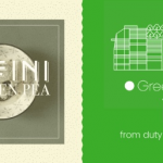 Ristoranti in Crisi? Affini fa Tris da Green Pea a Torino