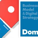 Domino's Pizza: Catene Ristorative Rispondono al Periodo di Crisi