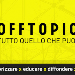 Ristorazione Torinese OFF TOPIC di un Hub Multi-Experience