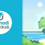 Nomadi Digitali e Smart Working: Impatto su Turismo e Ristorazione