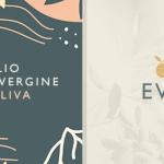 Produzione Olio EVO e Somministrazione: Regole d'Oro per il Successo