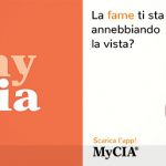 Menù Digitale o Carta d'Identità Alimentare del Cliente?