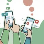 Come Migliorare la Web Reputation dei Ristoranti e Gestire le Recensioni Online