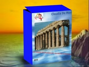 Ebook Colonne 25