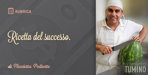 Gelato d'Autore: Ricetta del Successo