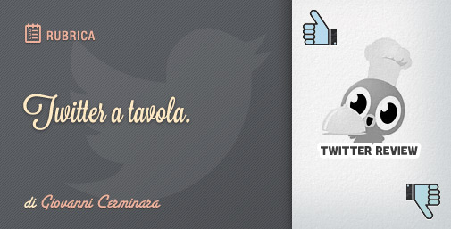 Twitter in Salsa Brand Reputation
