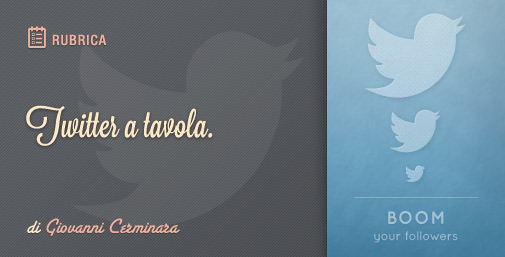 Twitter: Strategie per Aumentare i Follower