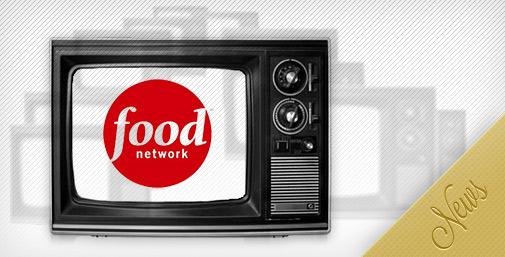 Food Social TV: Food App & News