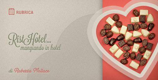 RistoHotel: Un Evento per San Valentino