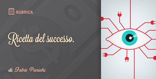Ricetta del Successo: Errori da Evitare nel Visual Storytelling