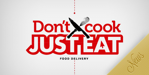 Food App e News: Just Eat, Servizio di Food Delivery