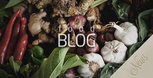 Food App e News: Food Blog e Comunicazione in Cucina