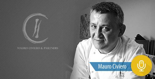 Intervista a Mauro Civiero su Menu Design e Nuove Normative