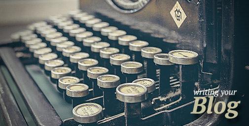 Ricetta del Successo: 7 Suggerimenti per Migliorare il tuo Blog