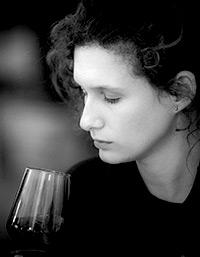 Roberta Picco - Testimonial UNISG