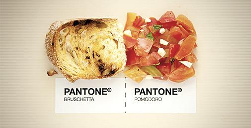 Food Design nel Business Futuro della Ristorazione
