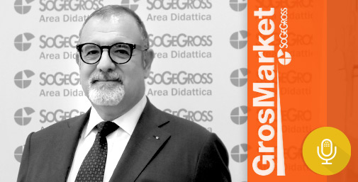Intervista a Gros Market Sogegross: Non solo Prodotto di Qualità