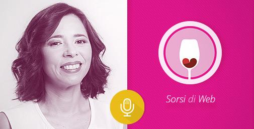 Intervista a Sorsi di Web tra Food and Wine Marketing