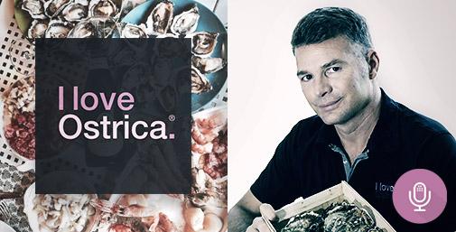 I Love Ostrica: Pregiato Pesce Fresco Online e Catering di Alta Qualità