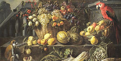 Cucina Healthy e Sostenibile nella Ristorazione Contemporanea