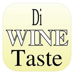 DiWineTaste - Wine App