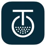 Tannico - Wine App