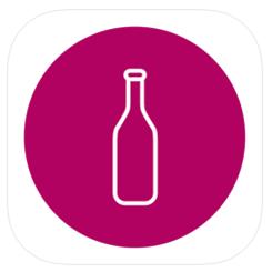 Vini d'Italia Gambero Rosso - Wine App