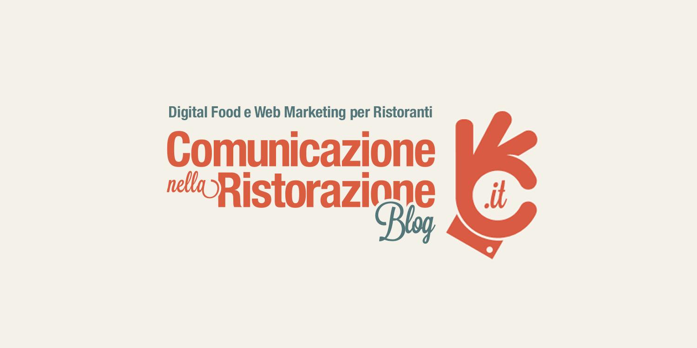 Dati Fipe 2018 Per Un Fruttuoso Piano Marketing Del Ristorante Cnr Web Marketing Per Ristoranti