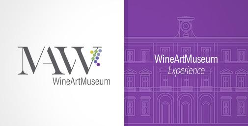 Musei del Gusto crescono in Italia: MAVV tra Arte e Vino